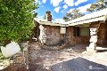 Property photo of 79 Bath Street Alice Springs NT 0870