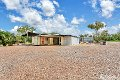 Property photo of 40 Monck Road Acacia Hills NT 0822