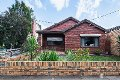 Property photo of 21 Wilmoth Street Northcote VIC 3070