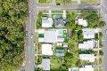 Property photo of 64 Tabilban Street Burleigh Heads QLD 4220