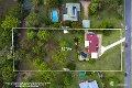 Property photo of 11-13 Daradgee Street Cornubia QLD 4130