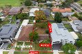 Property photo of 4 Orient Road Padstow NSW 2211