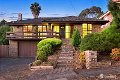 Property photo of 299 Hawthorn Road Vermont South VIC 3133