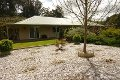 Property photo of 328 Careys Road Claude Road TAS 7306