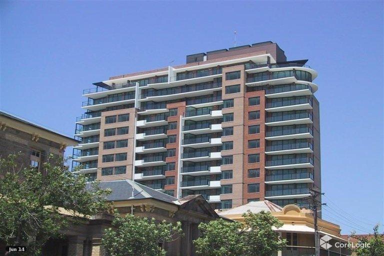 OpenAgent - 605/21 Cadigal Avenue, Pyrmont NSW 2009