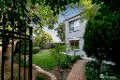 Property photo of 5/53 Stuart Road Dulwich SA 5065