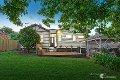 Property photo of 58 Balfour Avenue Heathmont VIC 3135