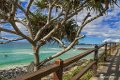 Property photo of 7/1 Township Drive Burleigh Heads QLD 4220