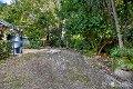 Property photo of 28 Dunbeath Drive Burpengary QLD 4505