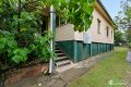 Property photo of 63 Duke Street Annerley QLD 4103