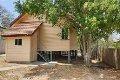 Property photo of 48 Nevitt Street Stafford QLD 4053