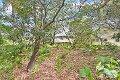 Property photo of 29 St Pauls Road North Balgowlah NSW 2093