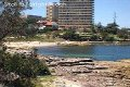 Property photo of 1/22 Woods Parade Fairlight NSW 2094