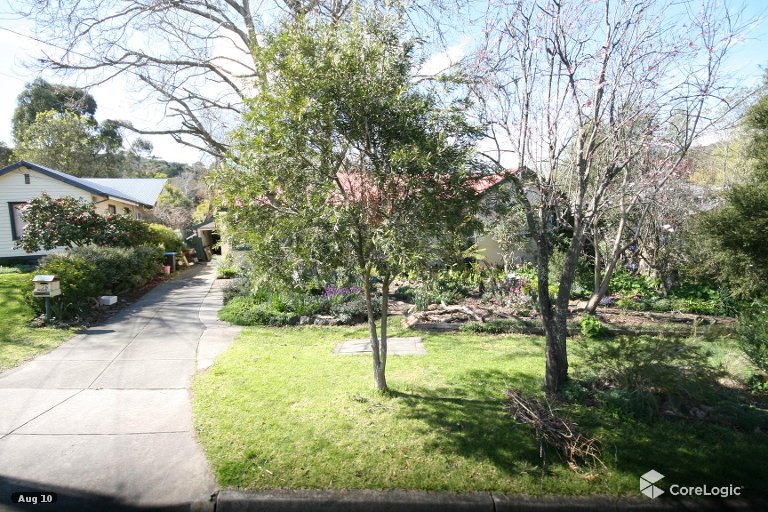 OpenAgent - 21 Rollings Road, Upper Ferntree Gully VIC 3156