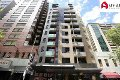 Property photo of 818/139-143 Lonsdale Street Melbourne VIC 3000
