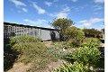Property photo of 8 Osmond Street Kingscote SA 5223