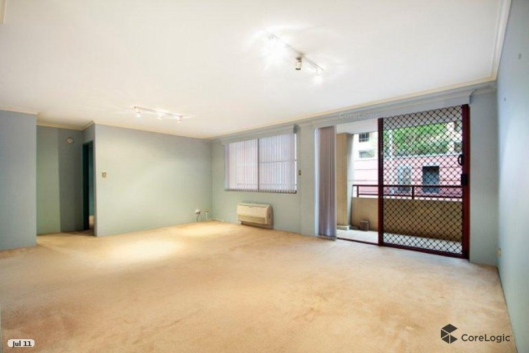 OpenAgent - 83/152-164 Bulwara Road, Pyrmont NSW 2009