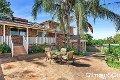 Property photo of 13 Jacaranda Avenue Baulkham Hills NSW 2153