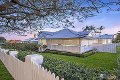 Property photo of 5 Sword Street Ascot QLD 4007