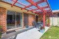 Property photo of 31 Carramar Crescent Ulladulla NSW 2539