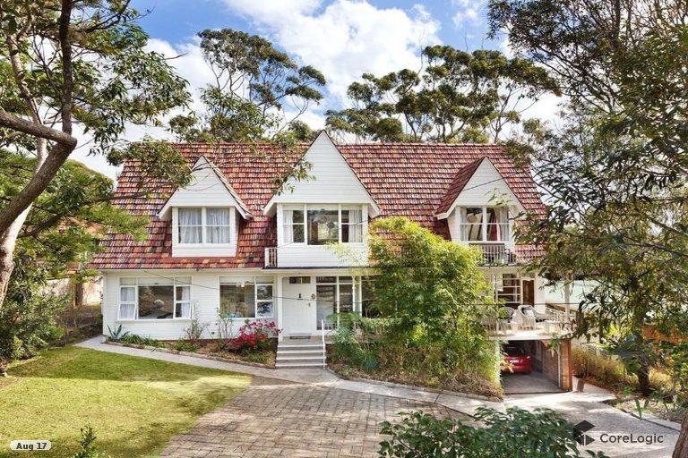 OpenAgent - 257 Barrenjoey Road, Newport NSW 2106