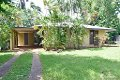Property photo of 29 Howley Crescent Anula NT 0812