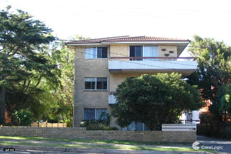 OpenAgent - 100 Pacific Parade, Dee Why NSW 2099