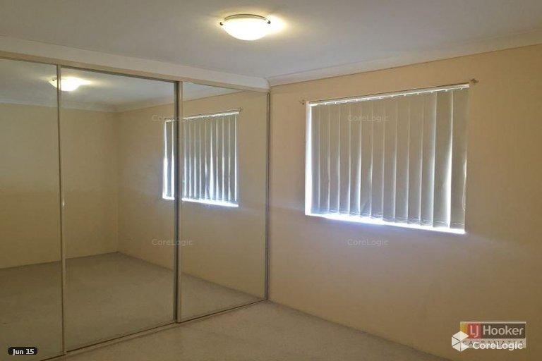 OpenAgent - 27/103-111 Longfield Street, Cabramatta NSW 2166