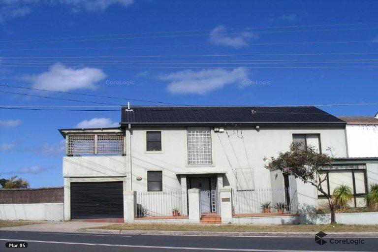 OpenAgent - 383 Maroubra Road, Maroubra NSW 2035