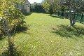 Property photo of 25 Leyland Avenue Deception Bay QLD 4508