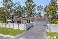 Property photo of 19 Boxwood Place Carseldine QLD 4034