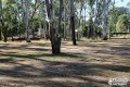 Property photo of 102 Cotton Patch Lane Clermont QLD 4721