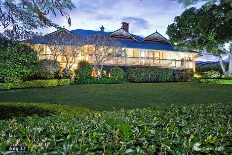 32 eldernell terrace hamilton qld 4007 sold prices and for 36 dickson terrace hamilton