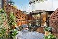 Property photo of 8LG/4 Acacia Place Abbotsford VIC 3067
