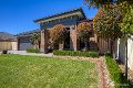 Property photo of 2 McMiken Court Mooroopna VIC 3629