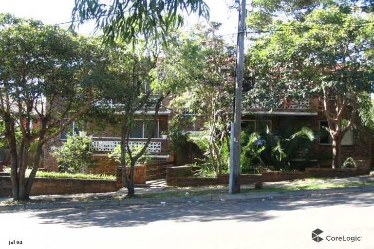 OpenAgent - 9/58 Pacific Parade, Dee Why NSW 2099