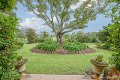 Property photo of 471 Duckenfield Road Berry Park NSW 2321