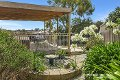 Property photo of 309 Redwood Road Kingston TAS 7050