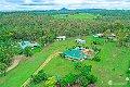 Property photo of 93 Emu Parade Barmaryee QLD 4703