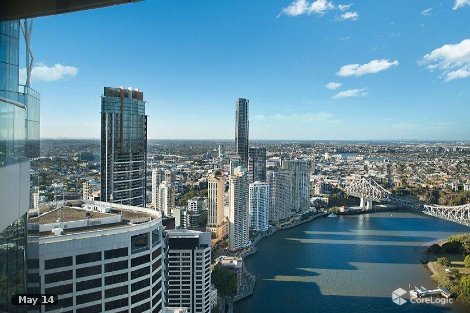 490371 Eagle Street Brisbane City Qld 4000 Sold Prices And Statistics - Apartment-at-eagle-st-brisbane