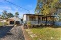 Property photo of 19 Hamilton Street Abernethy NSW 2325