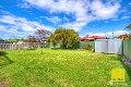 Property photo of 13 Katoomba Street Orana WA 6330