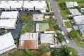 Property photo of 61 Pleystowe Crescent Hendra QLD 4011