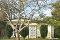 Property photo of 10 Alderwood Street Acacia Ridge QLD 4110