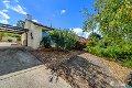 Property photo of 14 Glenorchy Street Lyons ACT 2606