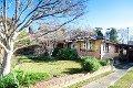 Property photo of 54 Inconstant Street Blackheath NSW 2785