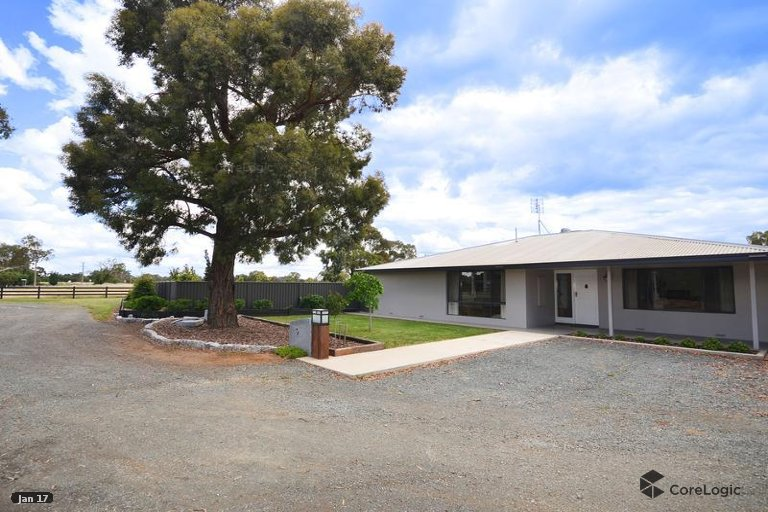 OpenAgent - 280 Mary Ann Road, Echuca VIC 3564