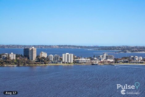 79 90 terrace road east perth wa 6004 sold prices and for 10 adelaide terrace east perth wa 6004