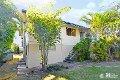 Property photo of 20 Benn Street Biloela QLD 4715