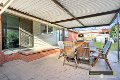 Property photo of 22 Caratel Crescent Marayong NSW 2148